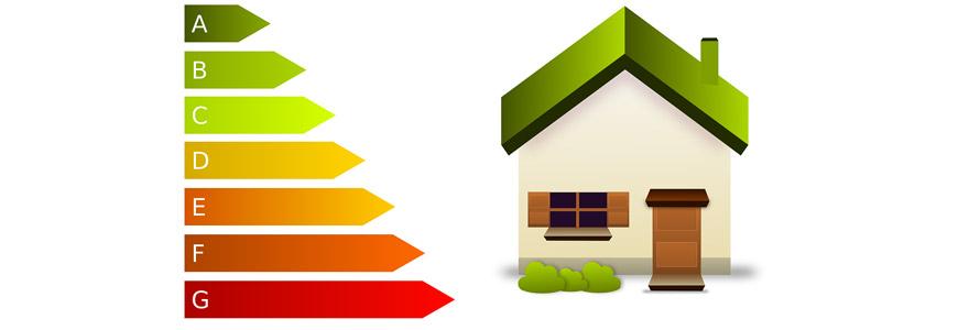 énergie-écologie